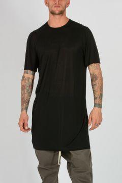 T-shirt LEVEL