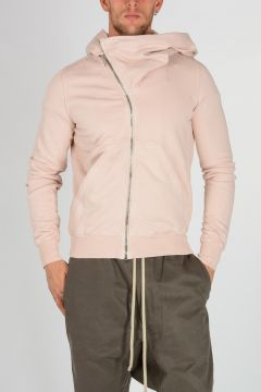 DRKSHDW MOUNTAIN HOODIE Sweatshirt ROSE