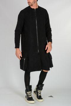 PANNIER CARGOPARKA Coat