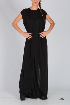 LILIES Maxi Dress AUDREY