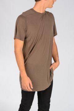 T-shirt LEVEL T Misto Seta DNA DUST