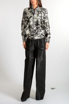 Silk Blens ASTAIRE OXFORD Pants