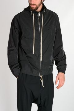 Giubbotto WINDBREAKER