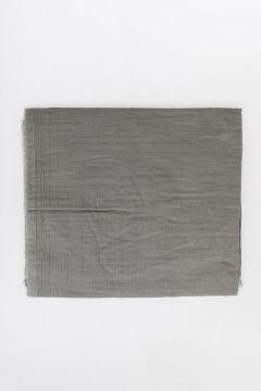 Cashmere Blend Scarf EUCA 140X200 cm