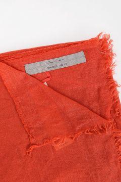 Sciarpa in Cashmere e Seta 140X140 cm