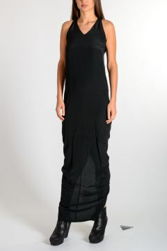 Dress MOODY TANK GOWN