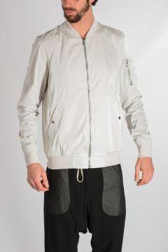 DINGE RAGLAN BOMBER Jacket
