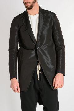 CYCLOPS JKT Silk Blend Blazer