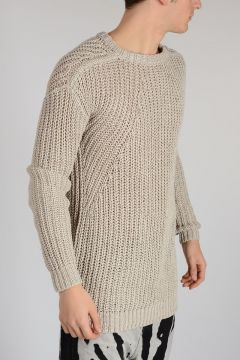 Cotton Sweater DINGE