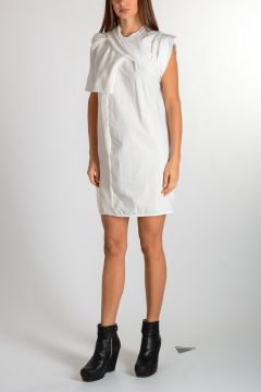 Dress CROISSANT TUNIC