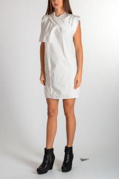 Vestito CROISSANT TUNIC