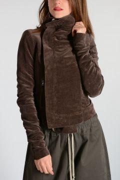 Velvet CLASSIC BIKER Jacket