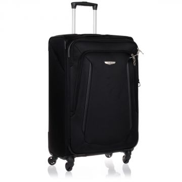 X'BLADE 2.0 Large Expandable Spinner Trolley 72 cm