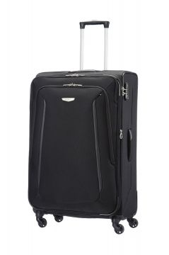 X'BLADE 2.0 Large Spinner Expandable Trolley 78 cm