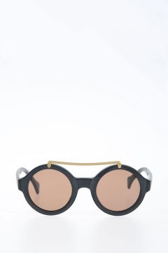 MERCURY Sunglasses