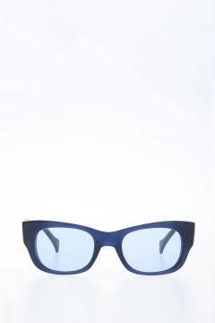 SATU Sunglasses