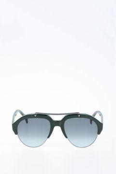 META VENUSS Sunglasses