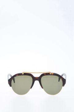 META VENUS Sunglasses