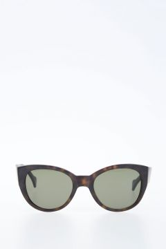 ANAKE Sunglasses