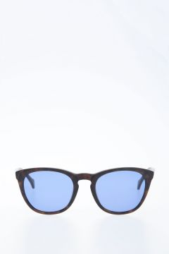 SINOPE Sunglasses