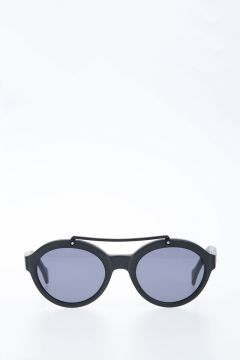 PASIFE Sunglasses