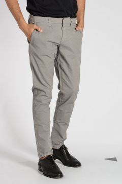 Pantalone Chino Slim Fit