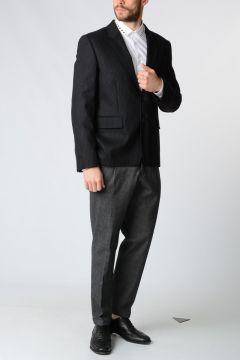 WHITE Pantalone Chino
