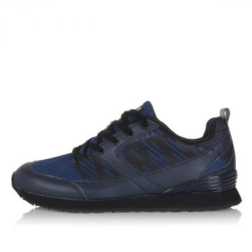Techno Fabric PISTA WELDING Sneakers