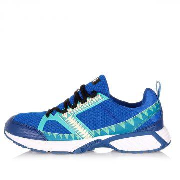 Fabric TERRA AMPEZZO Sneakers
