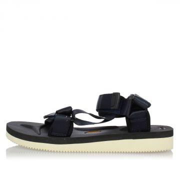 Sandalo in Gomma