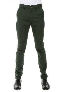 Pantaloni in Cotone