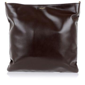 Leather MUSEUM Sac Bag