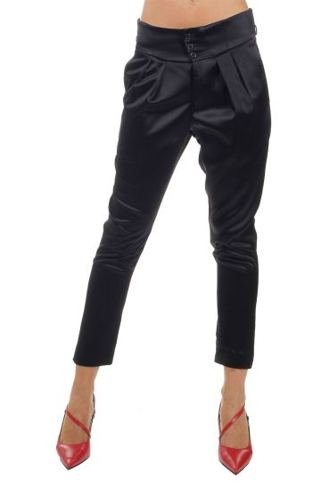14 cm 3 buttons Trousers