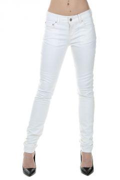 Jeans Stretch 14 cm