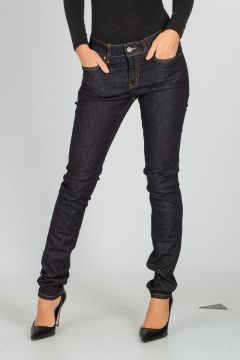 13cm Stretch Denim Jeans