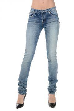 Denim stretch Jeans 13 cm