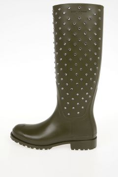 Rubber RAIN GUM Boots