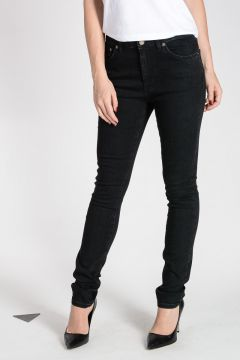 Jeans in Denim Stretch 14 CM