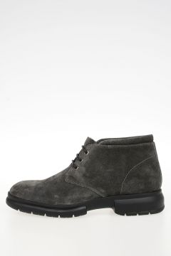 Leather GALLAGHER Desert Boots