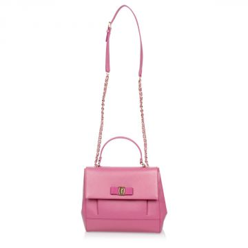 CARRIE Hand Bag
