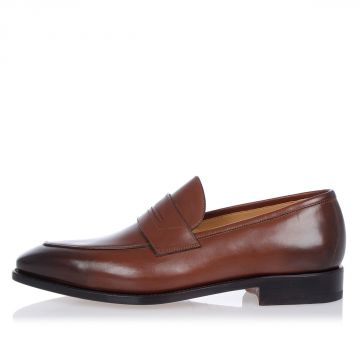 Loafer NEIL in Leather
