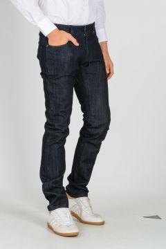 Jeans in Denim 18 cm