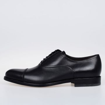 Leather GURU Oxford Shoes