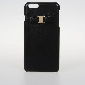 6 6s PLUS case Iphone