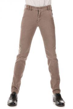 Pantaloni MILS Slim