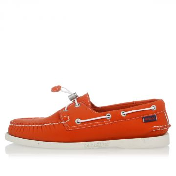 Neoprene DOCKSIDE Shoes