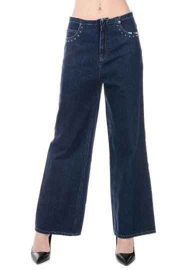 Denim Jeans 27 cm