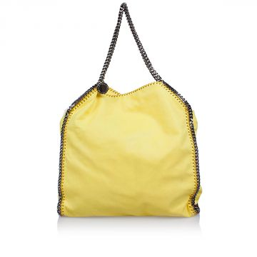 FALABELLA Shoulder Bag with chain