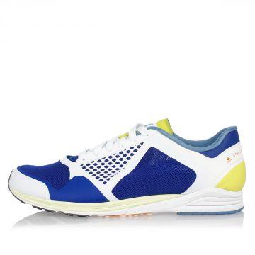 Sneakers TAKUMI In Tessuto