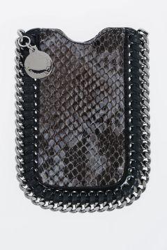 Cover Smartphone FALABELLA PYTHON